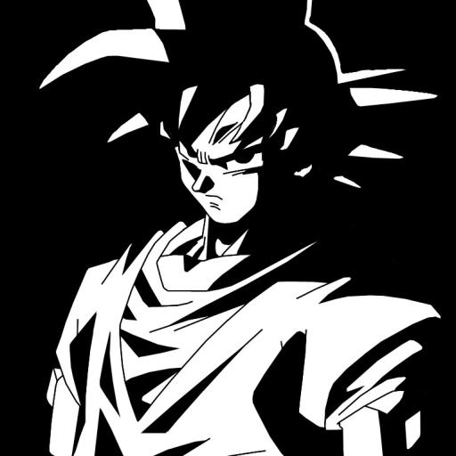Avatar ID: 235008