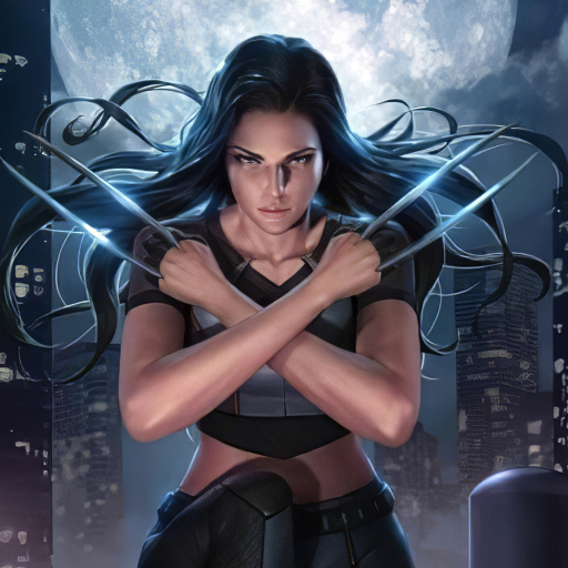 Avatar ID: 235044