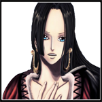 Avatar ID: 23552