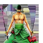 Avatar ID: 23554