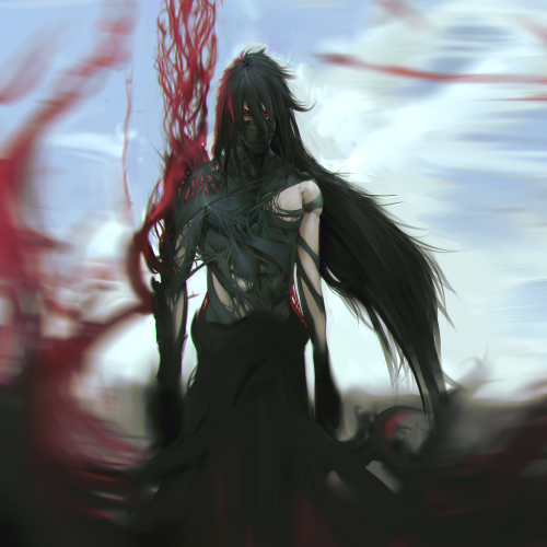 Avatar ID: 235738
