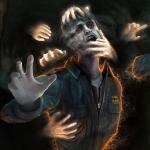Avatar ID: 23593