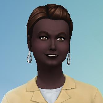 Avatar ID: 235040