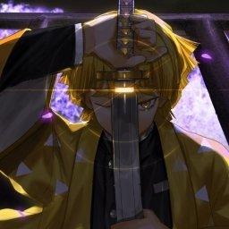Avatar ID: 235080
