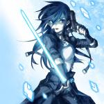 Avatar ID: 23527