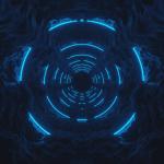 Avatar ID: 235496