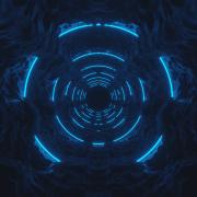Avatar ID: 235604