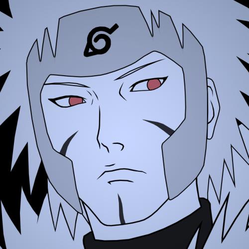 Avatar ID: 235711