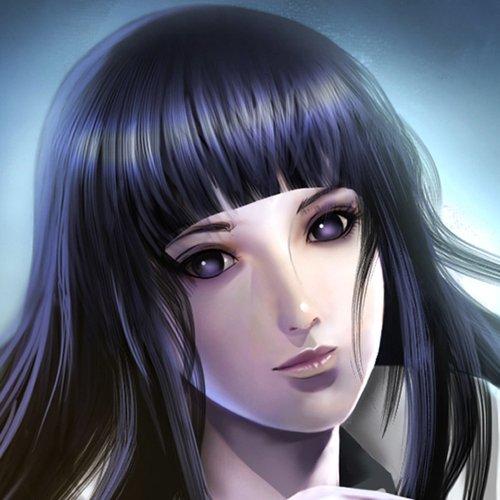 Avatar ID: 235839