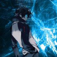 Avatar ID: 235855