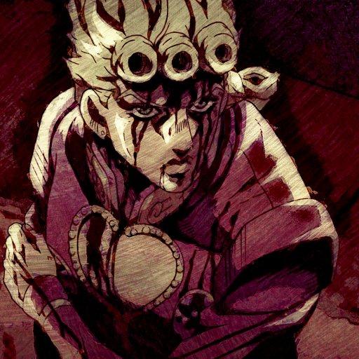 Avatar ID: 235866