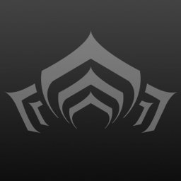 Avatar ID: 235884