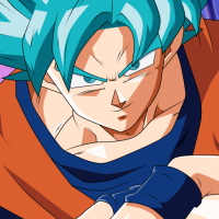 Avatar ID: 235007