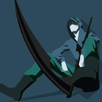 Avatar ID: 235274