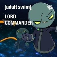 Avatar ID: 235282