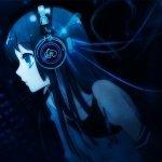 Avatar ID: 23533