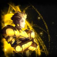 Avatar ID: 235343