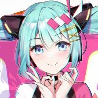 Avatar ID: 235376