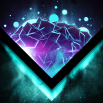 Avatar ID: 23561
