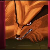 Avatar ID: 235660