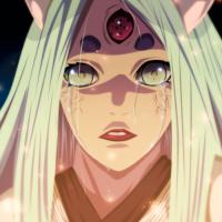 Avatar ID: 235770
