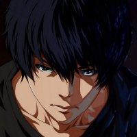 Avatar ID: 235859