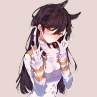 Avatar ID: 235891