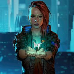 Avatar ID: 236150