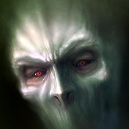 Avatar ID: 236258