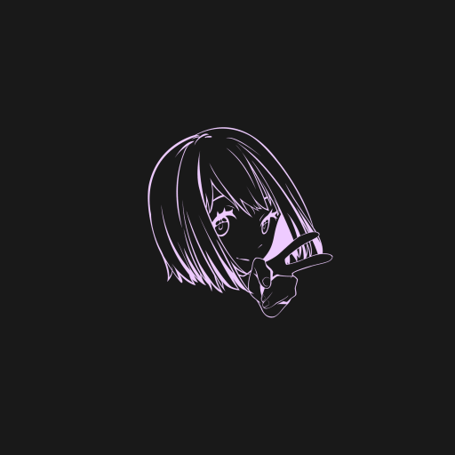 Avatar ID: 236471