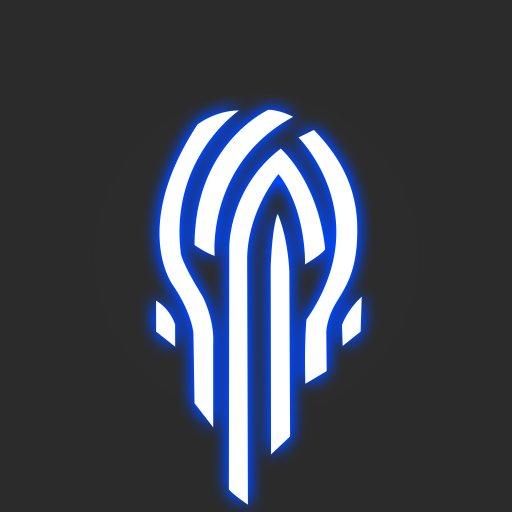 Avatar ID: 236007