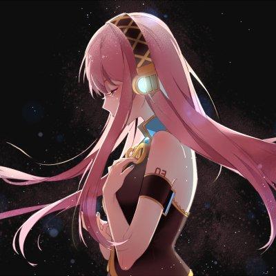 Avatar ID: 236266