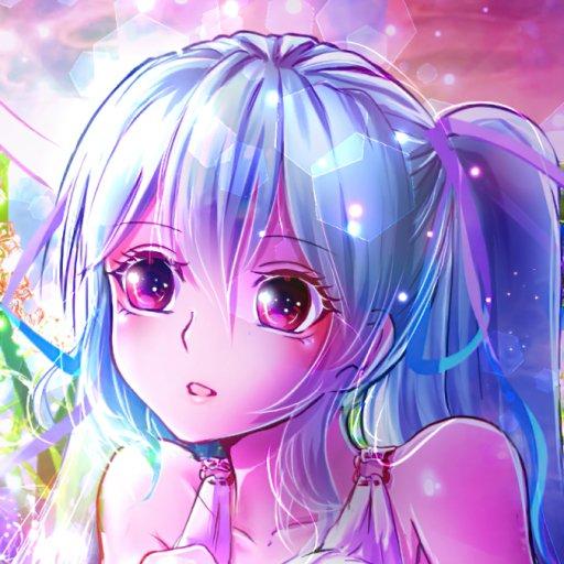 Avatar ID: 236406