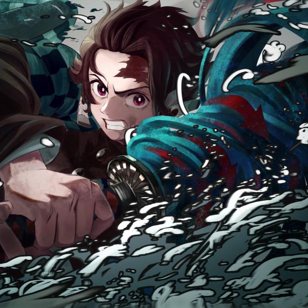 Avatar ID: 236534