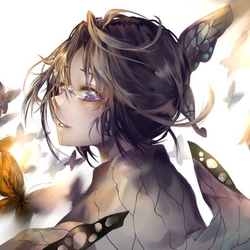 Avatar ID: 236554
