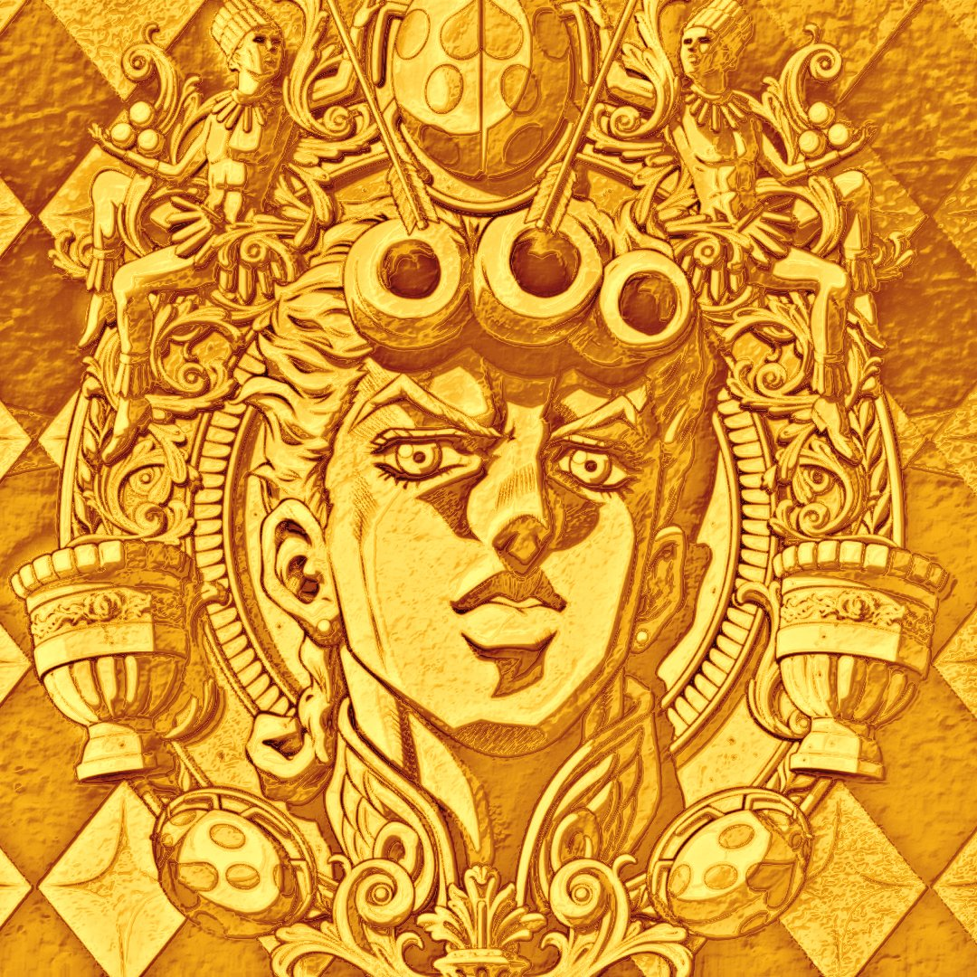 Avatar ID: 236601