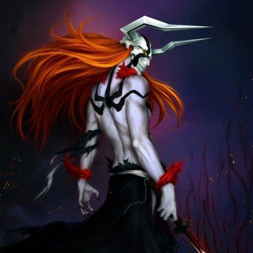 Avatar ID: 236692
