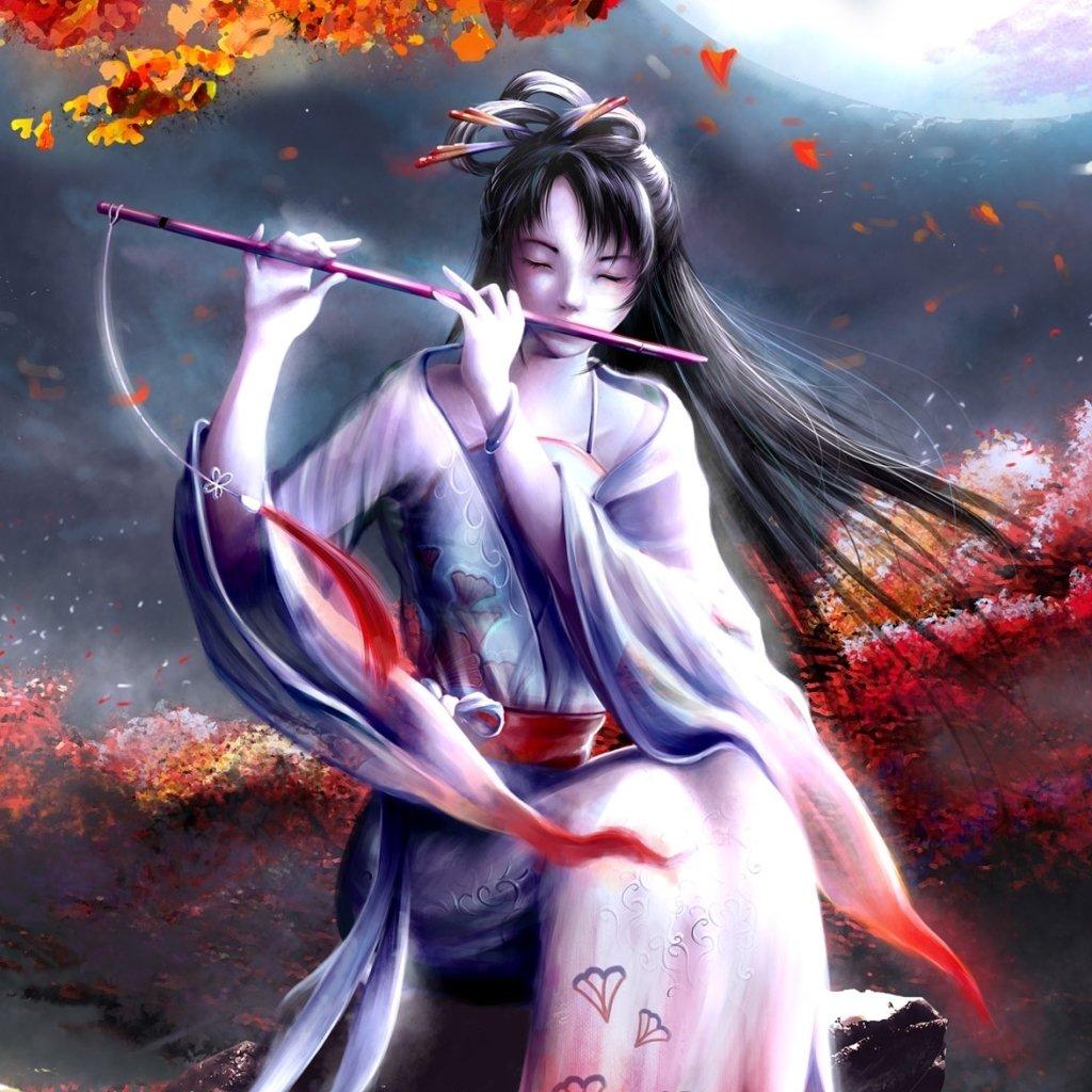 Avatar ID: 236798