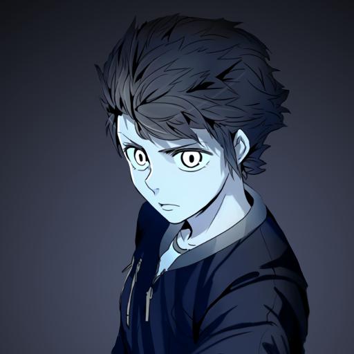 Avatar ID: 236839