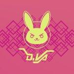 Avatar ID: 236087
