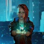 Avatar ID: 236092