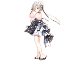 Avatar ID: 236240