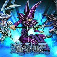 Avatar ID: 236249