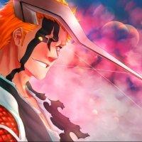 Avatar ID: 236324