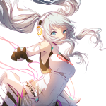Avatar ID: 236343