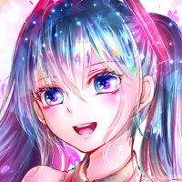 Avatar ID: 236410