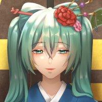 Avatar ID: 236412