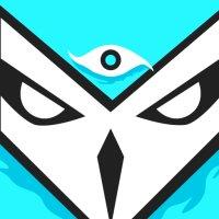 Avatar ID: 236453