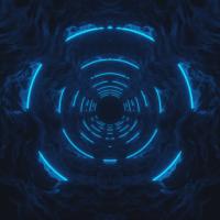 Avatar ID: 236542
