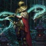 Avatar ID: 236687